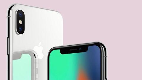 Här hittar du Iphone X billigast