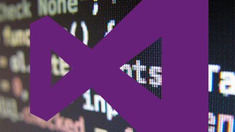 Visual Studio Javascript