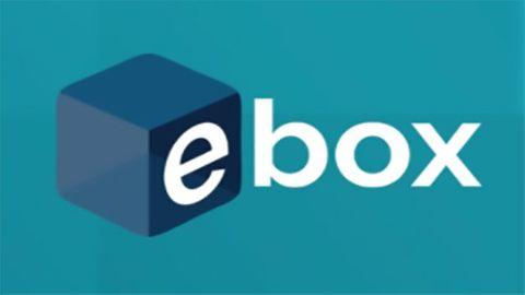 min.ebox.nu