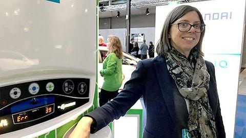Fortum i internationellt samarbete för framtidens elbilsägare