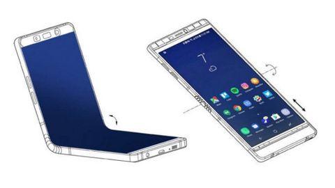Galaxy X 3ba01f8a7b6ec