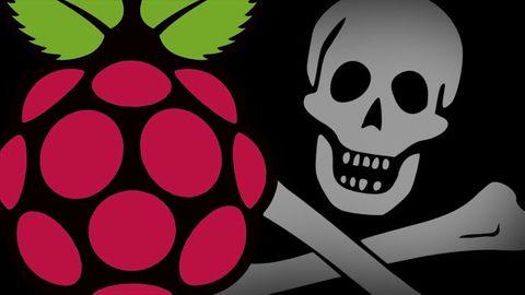 Danskar domda for piratkopiering
