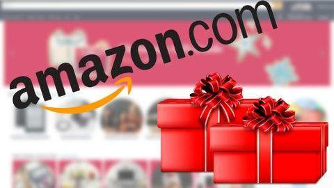 Allt du behöver veta innan du handlar från Amazon
