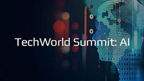 TechWorld Summit: AI