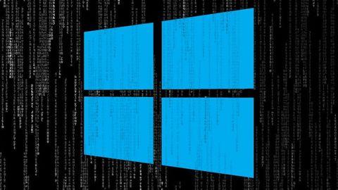 Microsoft bygger in OpenSSH i Windows 10
