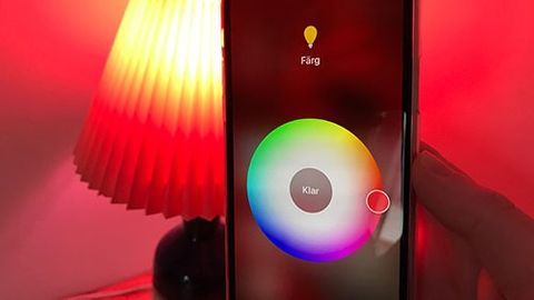 Koogeek Smart Light Bulb
