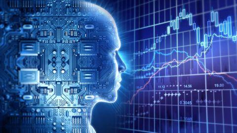 AI i affärssystem
