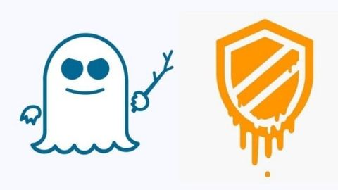 Spectre & Meltdown
