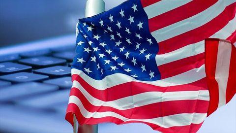 USA nätneutralitet