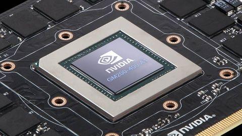 Nvidia-gpu