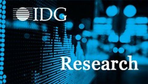 IDG Research
