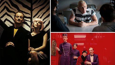 Bästa filmerna att hyra på Plejmo – vi listar alla genrer, både nya guldkorn och klassiker