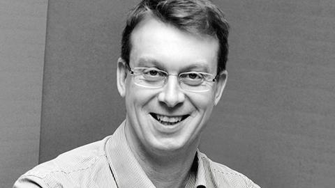 Stefan Vlachos