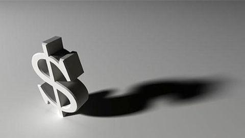 Dollarsymbol