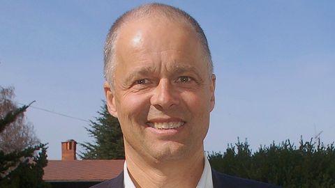 Anders Jonson