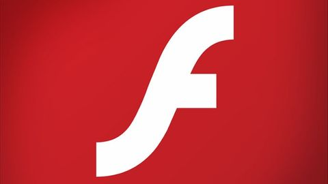 Flash-logotyp