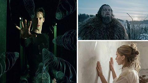 Här är 4k-filmerna du inte får missa på Itunes