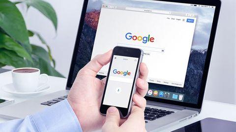 Google iot