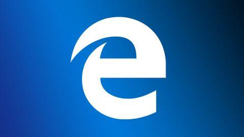 Microsoft Edge-logo
