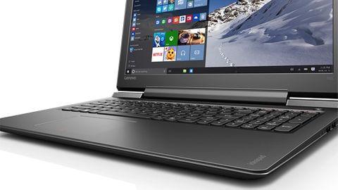 10 smarta sveprörelser för datorns pekplatta PC för Alla