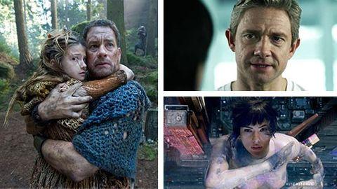 Serier och filmer du inte får missa på Amazon Prime