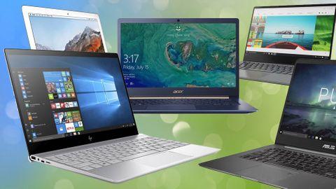 Bärbar dator laptop under 10000 kronor