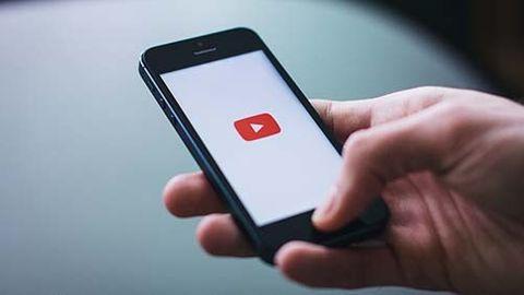 youtube-go-live1