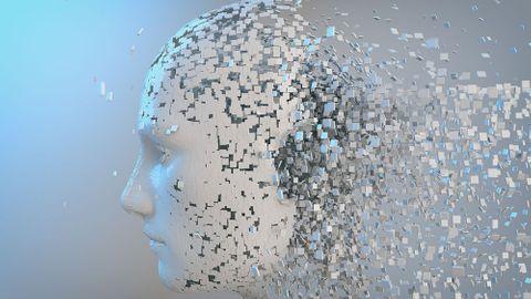 AI Hits Wall | IBM Think Blog