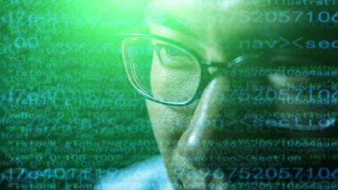 Enterprise Security | IBM Think Blog