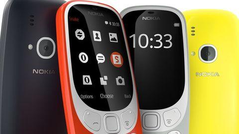 Enkla mobiler
