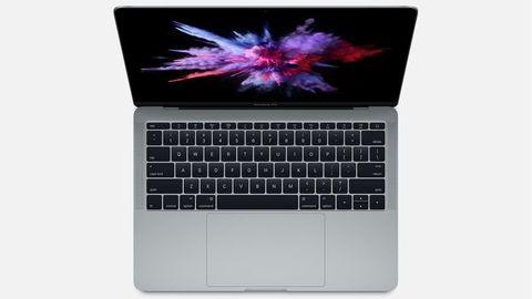 MacBook Pro 13 tum utan Touch Bar