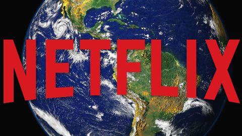 Netflix europasatsning: Streamingtjänsten berättar om nya svenska satsningen och om lokala tv-kanaler bör vara oroliga