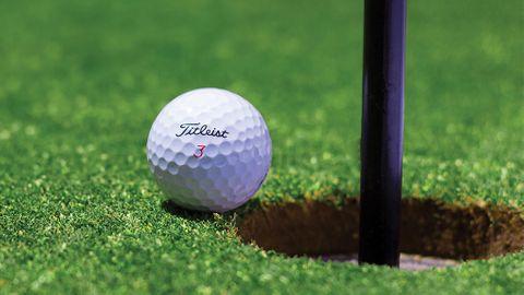 Optimera rundan: 9 prylar som tar ditt golfande till nya nivåer