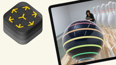 Apple AR Kit