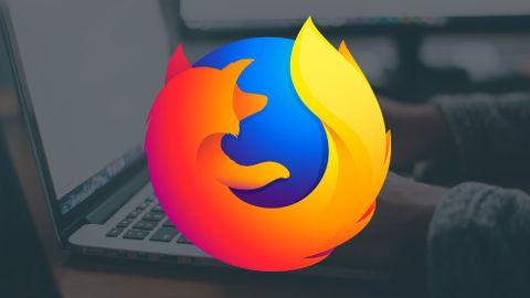 Firefox-ikon