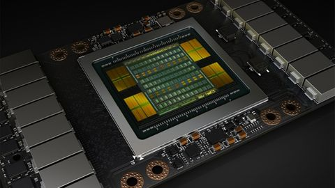 grafikprocessor