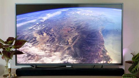 TV OS 12
