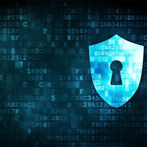 Code Night #13 - Säkerhet sitter i koden