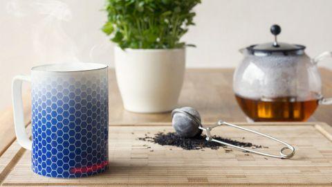 Smartare fika: Här är prylarna för kaffe- och tedrickaren
