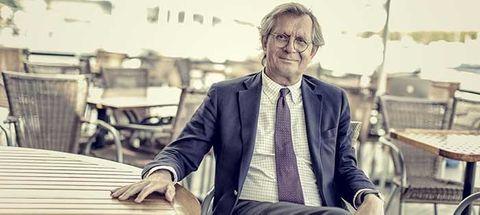 Joakim Hellgren