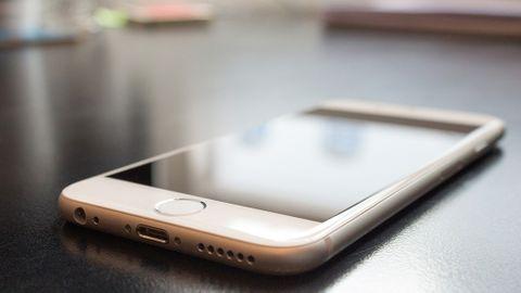Mobiltips