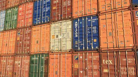 containtrar