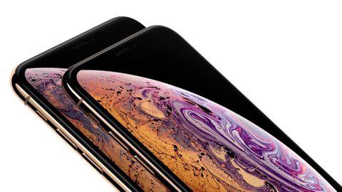 Här hittar du Iphone XS billigast