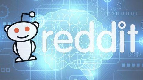 ai reddit