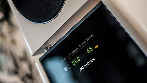 LG Meridian