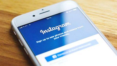 instagram grundare