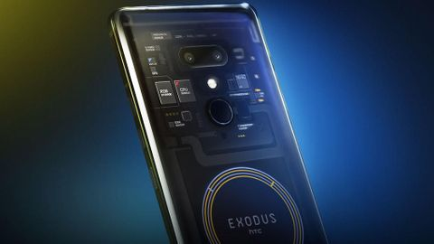 HTC Exodus 1 96b1670b93761