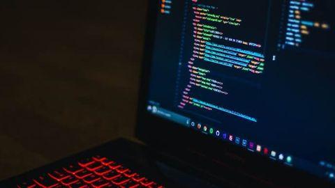 bot programmering