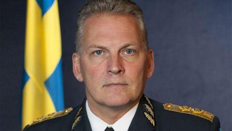 Fredrik Robertsson