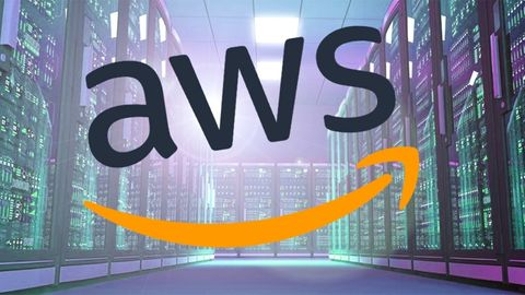 aws datacenter